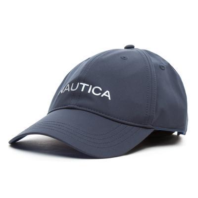 Nautica Erkek Lacivert Şapka