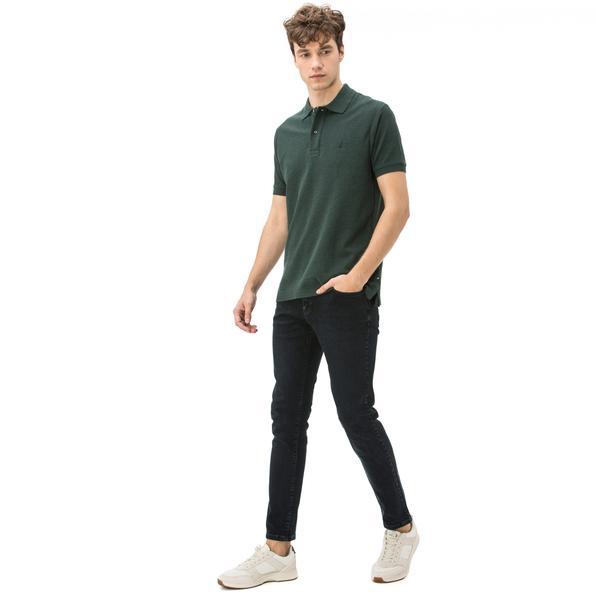 Nautica Erkek Slim Fit Jean Pantolon