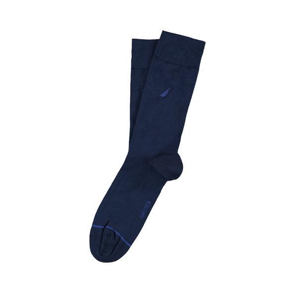 Nautica Erkek Mavi Çorap