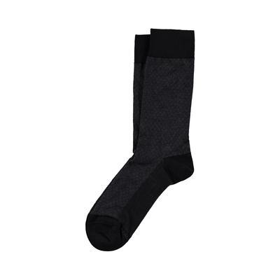 NAUTICA Erkek Siyah Çorap