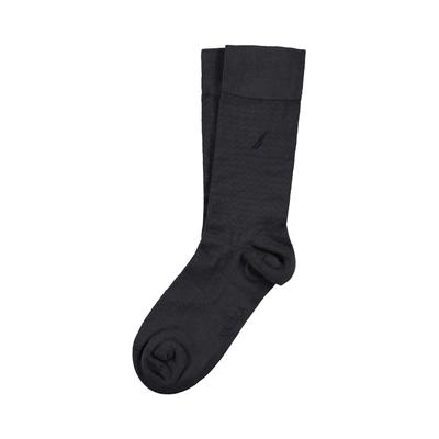 Nautica Erkek Gri Çorap
