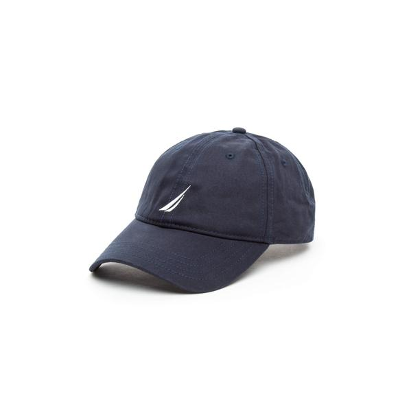 NAUTICA baseball şapkasi